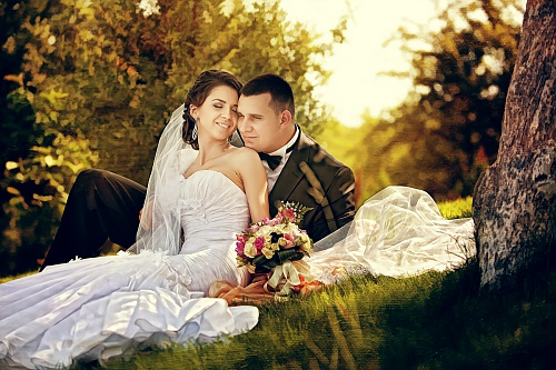 LANG_AUTHORS_PHOTOGRAPHER: Михайло Леньо (Saliwan)