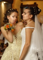 http://www.wedlife.ru/photos/2/279/33724aa436d2eaefe_55621_200.jpg